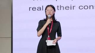 How Has Dressing Shaped Women's Self-awareness Through History? | Yuxuan Meng | TEDxYouth@BBA