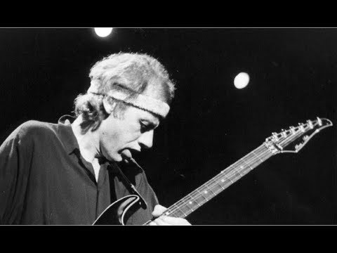 dire-straits---planet-of-new-orleans