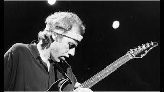 Dire Straits - Planet Of New Orleans