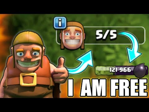 WHAT SHOULD I DO?😞MY ALL BUILDERS ARE FREE😏I AM CONFUSED😥