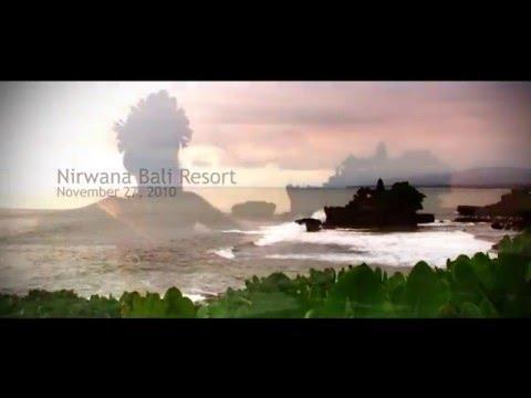 The wedding Pan Pacific Resort Bali | Rose & Mark Wedding by Bali Wedding Butler (11/27/2011)