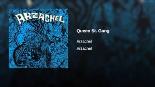 Queen St. Gang
