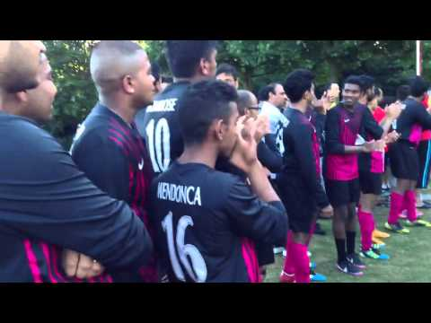 Salou FC