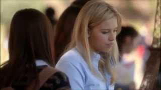 Brenna and Greer 4 *First Kiss* thumbnail