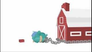 Free Debt Counseling - Non-Profit