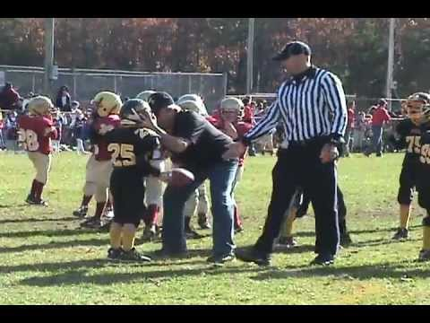 upper township indians (peanuts) 2011 game 10 vs galloway (move along).avi