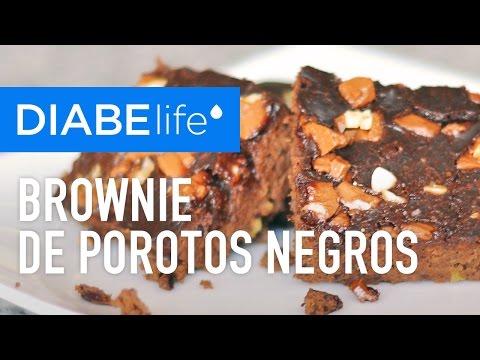 brownie-de-porotos-negros-(frijoles)