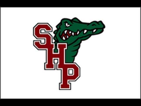 SHP Sports-SHP vs. Menlo Girls Lacrosse
