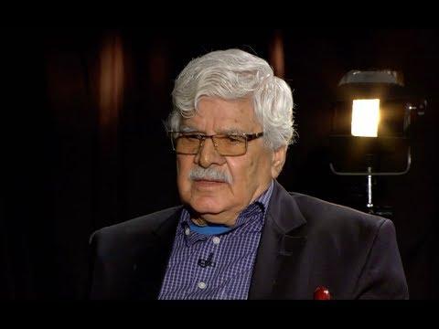 صدّام حسين في -المشهد- مع حسن العلوي  - نشر قبل 3 ساعة