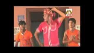 Asho Ke Lagan Main Song - By Raj Kumar Sawant