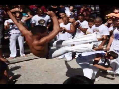 CAPOEIRA, BRAZILIAN MARTIAL ARTS, RIO DE JANEIRO BRAZIL,  OLD DOG TRAVEL TIPS, #34