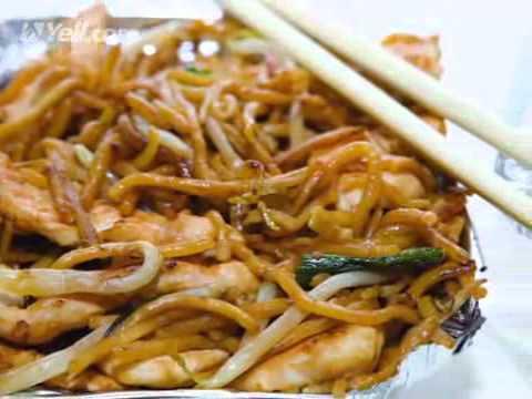 Pilgrim House Chinese Restaurant