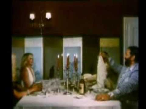 Dos contra el crimen (Bud Spencer - Terence Hill)