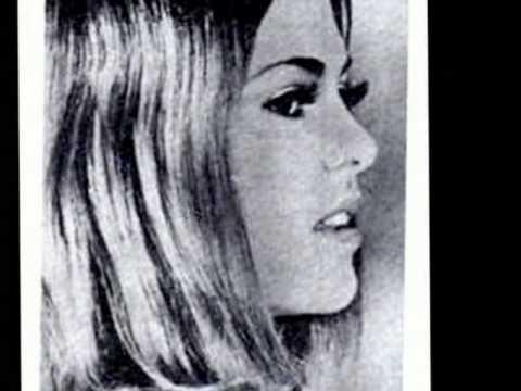 lupita d'alessio ... mi corazon es un gitano ...1971 .