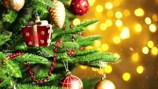 Instrumental Christmas Carols Songs ✰ Holiday Christmas Music Playlist ✰ Background Xmas Music