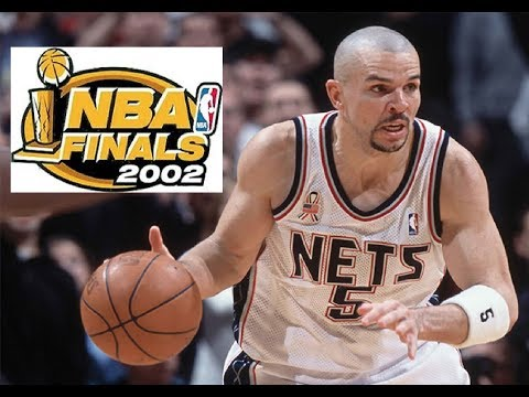 buy online 5581d 801a3 Can Nets take New York from Knicks? What history tells us