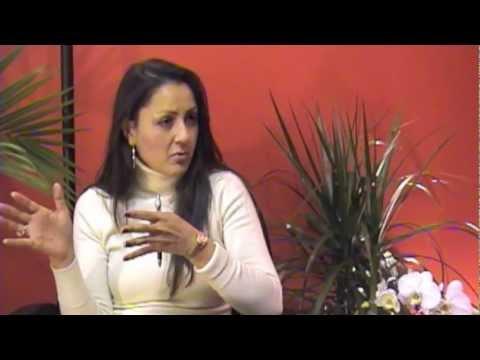 (Breast Cancer Treatment Alternative Option) Effective & Low Side Effects- Survivor Interview #1