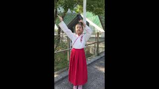 Publication Date: 2021-09-03   Video Title: 沙頭角中心小學 - 學生才藝表演(2020/21) - 3B