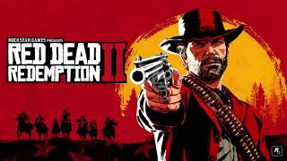 Red Dead Redemption 2 May I Stand Unshaken Low Honor Version Bad Ending.mp3