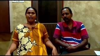 IUI IVF ICSI Male Infertility Patients Success stories | ARC Fertility | Chennai Tamil Nadu India
