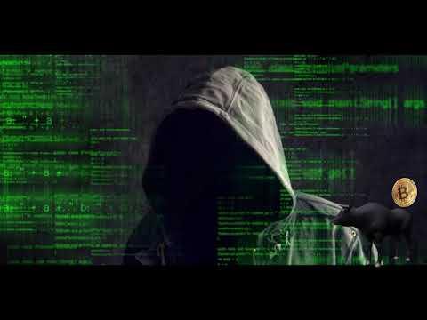 CRYPTO CULTURE CYPHERPUNK MANIFESTO PRIVACY AND FREEDOM