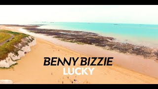Benny Bizzie - Lucky (Official Video)