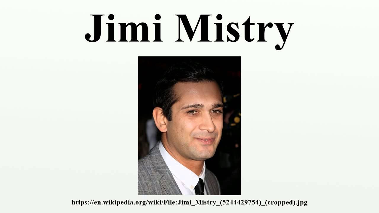 Jimi Mistry (born 1973) Jimi Mistry (born 1973) new foto