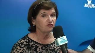 Solenidade marcará os 50 anos do Sindicato dos Trabalhadores Rurais de São João do Jaguaribe