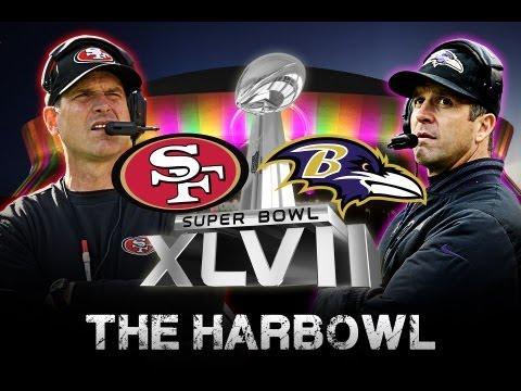 nfl-2013-super-bowl-xlvii---baltimore-ravens-vs-san-francisco-49ers---1st-qrt---madden-'13---hd