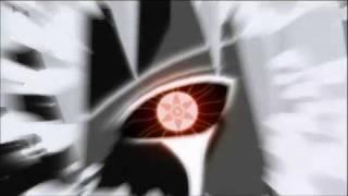 Naruto Shippuden: Ultimate Ninja Storm 2 Fan-Trailer (HD)