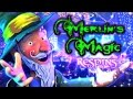 Merlins Magic Respins - Cinematic Trailer