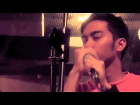 Free Download G.a.c - Akuilah Aku ( Studio Session ) Mp3 dan Mp4