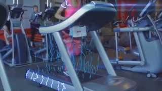 World Class Almaty - фитнес-клуб премиум класса