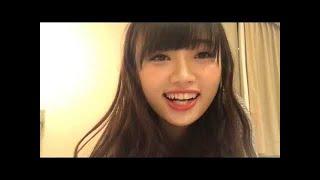 ベストアーティスト後. NGT48メンバーを紹介していく「NGT48美少女図鑑...