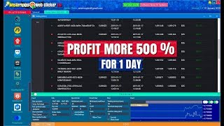 Binary options strategy: making money online via new for arbitrage https://westernpips.com are you looking the best strategy trading? ...