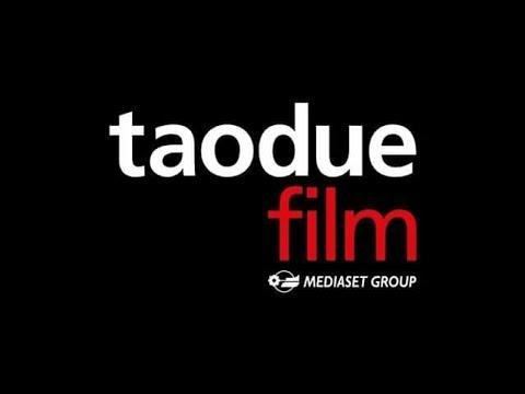 (  TAODUE  )                    FILM   FICTION