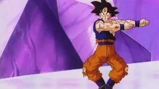 "DBZ/GT AMV ""Fusion Safety"""