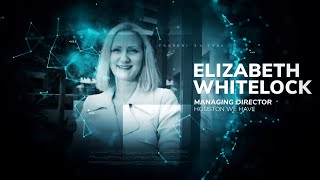 Feb 2, 2020: Investor Stream chats with: Houston We Have Managing Director Elizabeth Whitelock