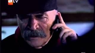 Ramiz Dayı Selma Hünel bir ihtimal daha var oda ölmek mi dersin....