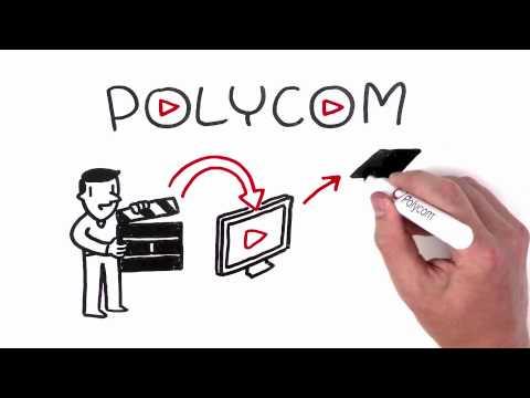 Polycom - Video Content Management SmartStart Solutions