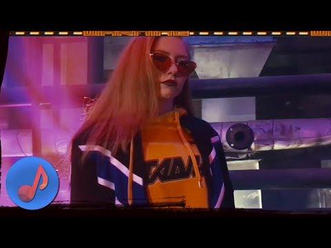 KLENTON - Волком [НОВЫЕ КЛИПЫ 2018]