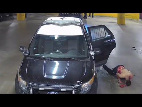 Download Polisin Şüpheliyi Vurma Anı- Bölüm 9 (Kan ve Şiddet İçerir)
