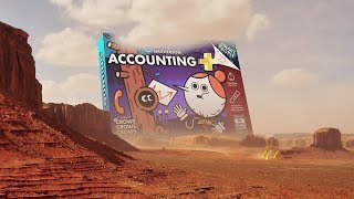 Accounting Plus (Accounting+)_gallery_2