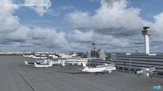 FSX  Ultimate Traffic 2