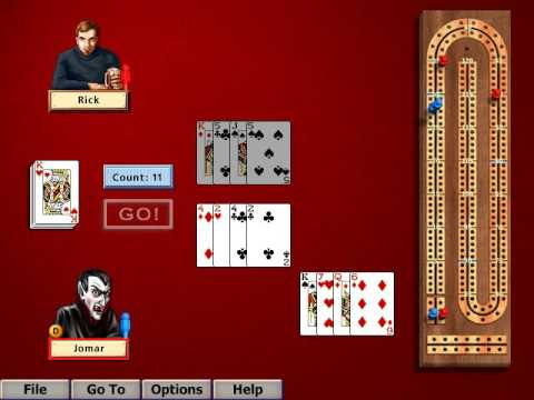 Hoyle card games 2003 free download