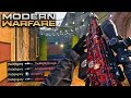How to QUICKSCOPE on Modern Warfare.. (FAST SNIPING)