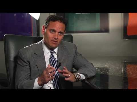 Attorney Keith More Discusses the Benefits of Structured Settlements in Workers Compensation Claims