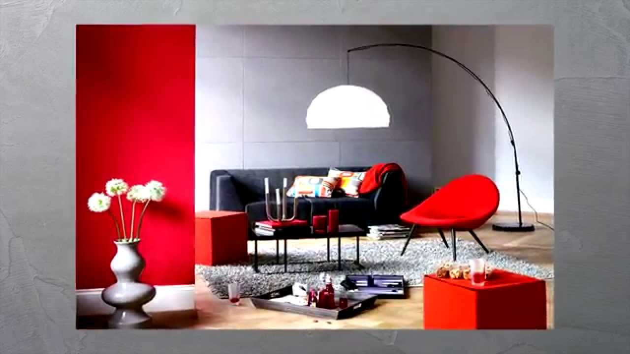 alpina beton optik youtube. Black Bedroom Furniture Sets. Home Design Ideas