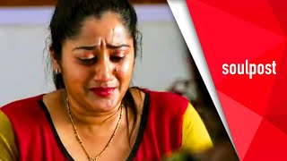Download Malayalam New Full Movie 2017 MUDRITHAM Starring Bobban Alammoodan Dini Daniel Neethu Thomas MP3 song and Music Video