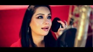 Chakkay Pe Chaka 2014 Cricket Song by Shahida Mini